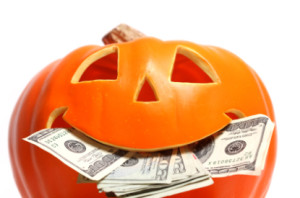 saving-money-halloween2